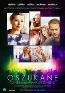 Oszukane (Oszukane)