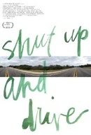 Shut Up and Drive  (Shut Up and Drive )
