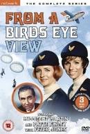 As Aeromoças (1ª Temporada) (From a Bird's Eye View (Season 1))