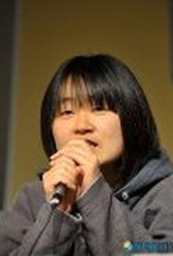 Ran-Hee Lee