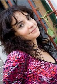 María L. Cali