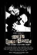 August Underground (August Underground)