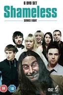 Shameless UK (8ª Temporada) (Shameless UK (Series 8))