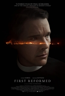 Fé Corrompida (First Reformed)