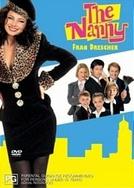 The Nanny ( 4ª Temporada ) (The Nanny)
