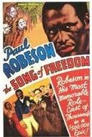 A canção da liberdade
