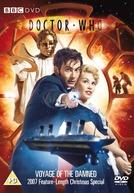 Doctor Who: Viagem dos Amaldiçoados (Doctor Who: Voyage of the Damned)