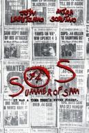 O Verão de Sam (Summer of Sam)