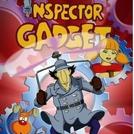 Inspetor Bugiganga (Inspector Gadget)