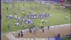 PARTE 5 - Grêmio 2 x 1 Peñarol - Jogos para Sempre
