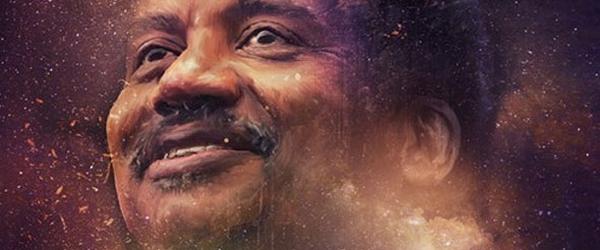 Neil Degrasse Tyson será apresentador da sequência de Cosmos!   Jovem Nerd