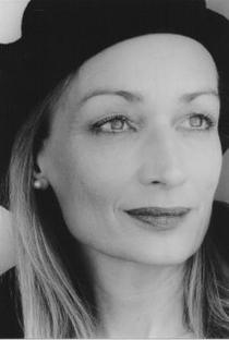 Brigitte Christensen - Poster / Capa / Cartaz - Oficial 1
