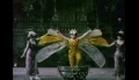 El escarabajo de oro (Le scarabée d'or) 1907