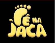 Pé na Jaca - Poster / Capa / Cartaz - Oficial 3