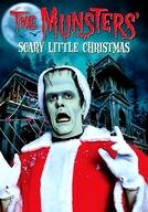 O Natal da Família Monstro (The Munsters' Scary Little Christmas)