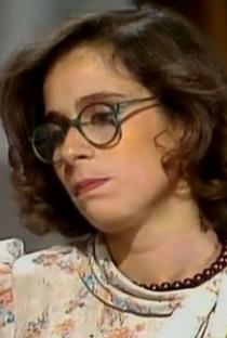 Andréa Beltrão - Poster / Capa / Cartaz - Oficial 13
