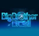 Big Brother Brasil (13ª Temporada) (Big Brother Brasil 13)