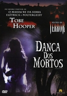 Mestres do Terror Dança dos Mortos (Dance Of The Dead)