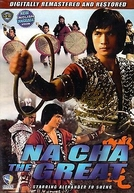 Na Cha The Great (Nazha)