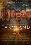 Farmland (Farmland)