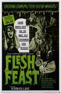 Flesh Feast (Flesh Feast)