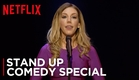 Katherine Ryan: In Trouble   Official Trailer [HD]   Netflix