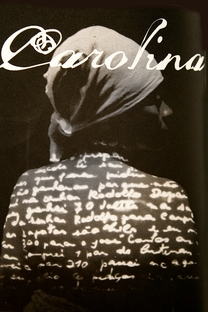 Carolina - Poster / Capa / Cartaz - Oficial 1