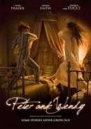 Peter & Wendy - Poster / Capa / Cartaz - Oficial 2