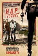 Hap and Leonard (1ª Temporada) (Hap and Leonard (Season 1))