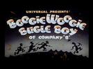 "Boogie Woogie Bugle Boy of Company ""B"" (Boogie Woogie Bugle Boy of Company ""B"")"