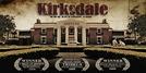 Kirksdale (Kirksdale)