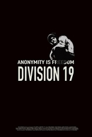 Division 19 (Division 19)