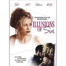Ilusões do Pecado (Illusions of sin)