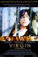 Virgin (Virgin)