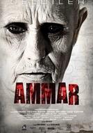 AMMAR  (AMMAR)