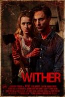 Wither: A Casa do Demônio