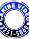 Caribe Vídeo Locadora