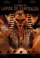 A Lenda da Lápide de Esmeralda (The Curse of King Tut's Tomb)