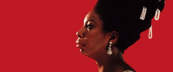 [CINEMA] Nina Simone: A voz que rompeu o silêncio e não teve medo de buscar a liberdade