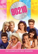 Barrados no Baile   (1ª Temporada) (Beverly Hills 90210)