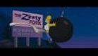 Simpsons - The Movie (Trailer)