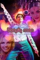 Boogie Man (Boogie Man)