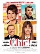 Chic! (Chic!)