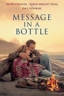 Uma Carta de Amor (Message in a Bottle)