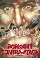 Porky's Contra-Ataca (Porkys Revenge)