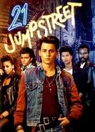 Anjos da lei (2ª Temporada) (21 Jump Street (Season 2))