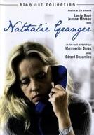 Nathalie Granger (Nathalie Granger)