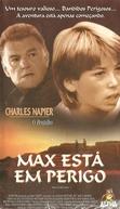 Max Está em Perigo (Max Is Missing)