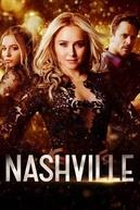 Nashville (5ª Temporada) (Nashville (Season 5))