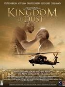 Kingdom of Dust (Kingdom of Dust)